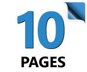 10 pages