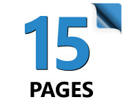 15 pages