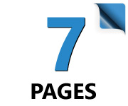 7 pages