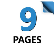 9 pages